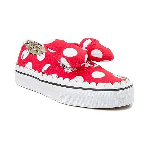 98392fc690 Vans Old Skool V Shoes  Amazon.co.uk  Shoes   Bags