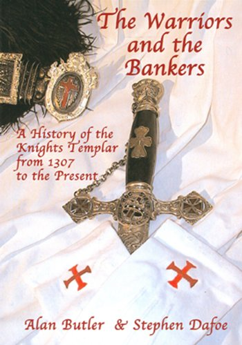 Read Online The Warriors and Bankers (The) ebook