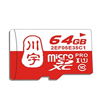 Tarjeta de memoria TF 8GB16GB 32GB 64GB 128GB Tarjeta de ...