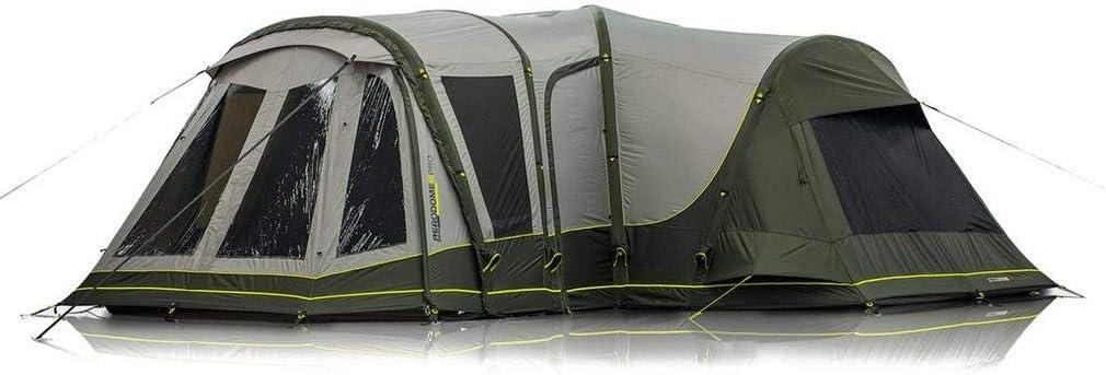Zempire Aerodome Pro 6 Tent