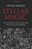 Stellar Magic, Payam Nabarz, 1905297254