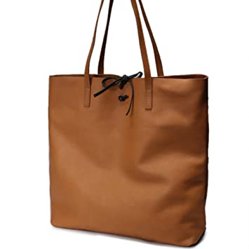 Image Unavailable. Image not available for. Color  GAOQQ Bags for Women-Genuine  Leather ... f406cd5bd9