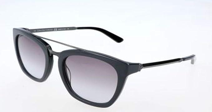 Calvin Klein Sonnenbrille Ck8507s 507-56-17-135 Gafas de Sol ...
