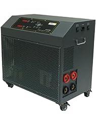Eagle Eye LB 24 36 48 300 450 600 CC Forklift Constant Current DC Load Bank