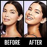 Maybelline New York Facestudio GlassSkin Makeup