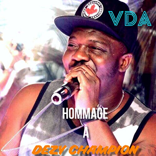 vda hommage a dezy champion mp3