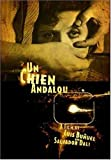 Un Chien Andalou by Transflux Films
