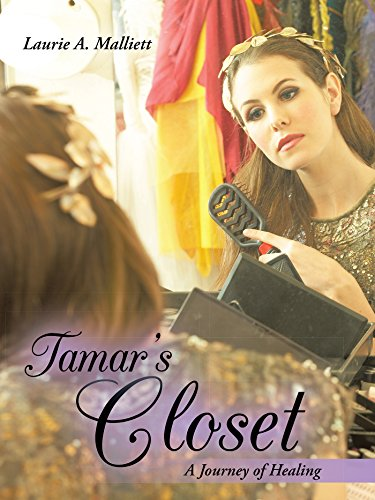Tamars Closet: A Journey of Healing