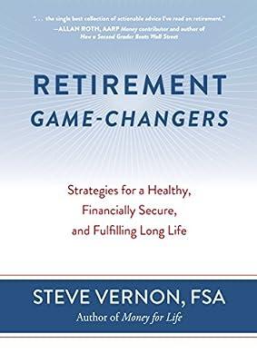 Steve Vernon (Author)(9)Buy new: $9.99