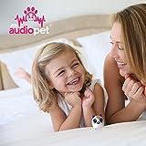 My Audio Pet Mini Bluetooth Animal Wireless Speaker