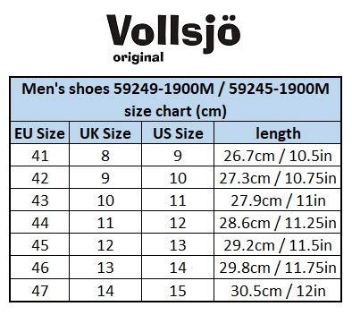 Derby Hombre Vollsjö Para Veganos Tipo Beige Zapatos zwwB1nxZ