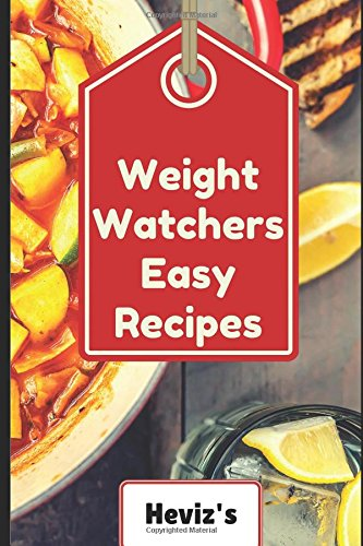 weight-watchers-easy-recipes-101-delicious-nutritious-low-budget-mouthwatering-weight-watchers-easy-