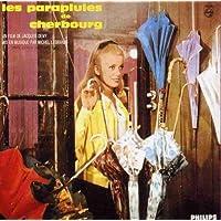 Les Parapluies De Cherbourg: Highlights (1964 Film)