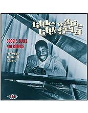 Boogie Blues & Bounce: Modern Recordings 2