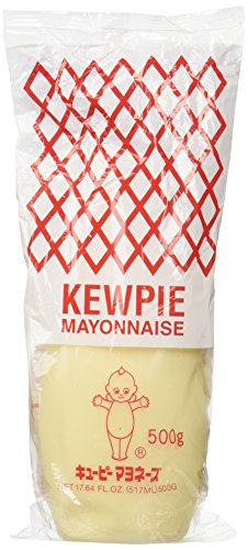 Japanese-Kewpie-Mayonnaise-1764-oz