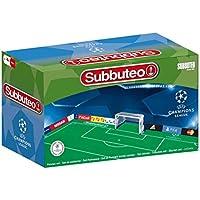 ELEVEN FORCE League Subbuteo UEFA Champions L Vallas