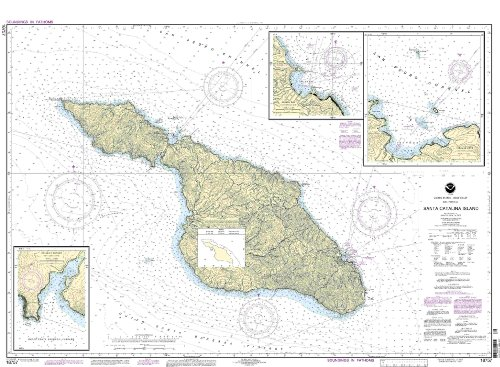 18757--Santa Catalina Island, Avalon Bay, Catalina Harbor, Isthmus Cove