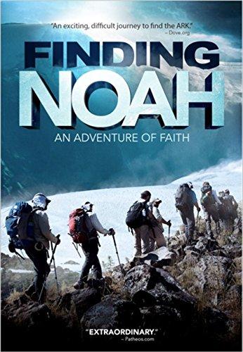 (Finding Noah)