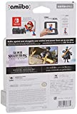 Nintendo Amiibo - Byleth - Super Smash Bros. Series