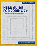 Nerd Guide for Coding C#, Daniel Diaz, 0988717646