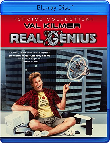 real-genius-1985-blu-ray