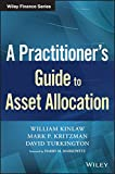 img - for A Practitioner's Guide to Asset Allocation (Wiley Finance) book / textbook / text book
