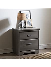 Nightstands Amazon Com