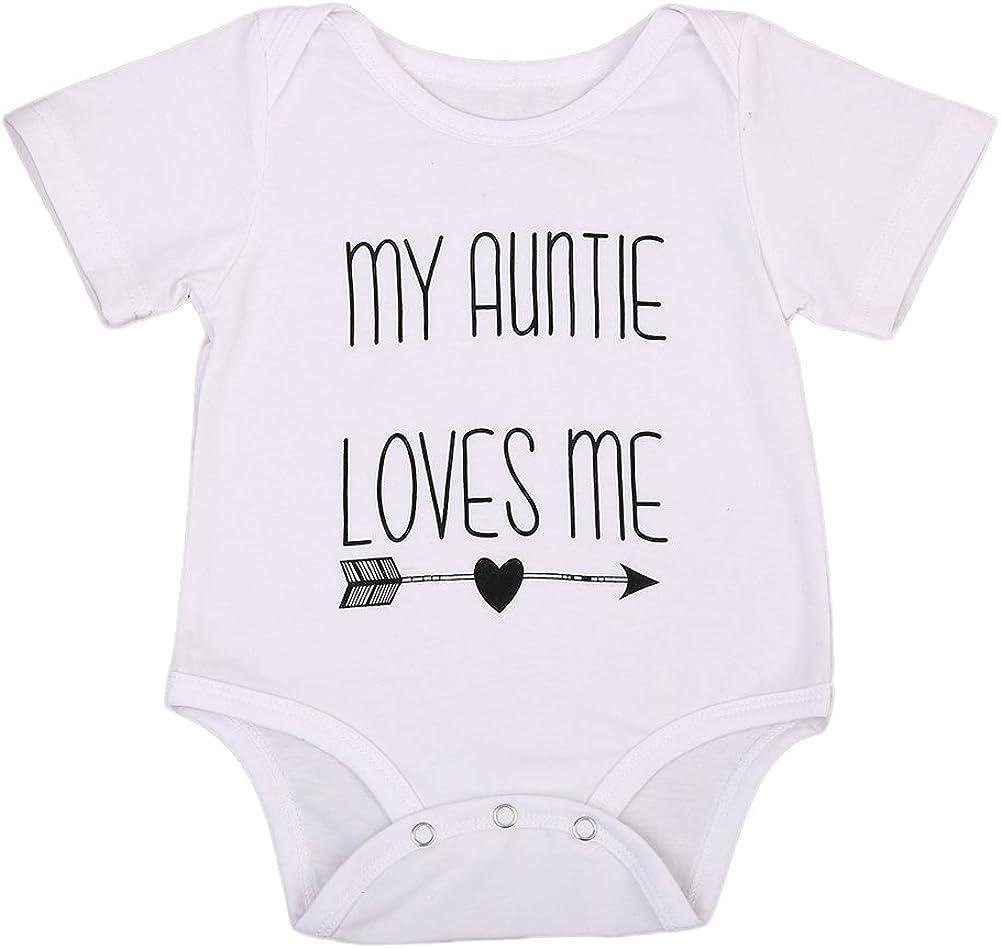 Pressin Unisex-Baby Sleep Sold Separately Bodysuit