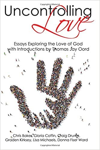 Examples Of Thesis Statements For Persuasive Essays Uncontrolling Love Essays Exploring The Love Of God With Introductions By  Thomas Jay Oord St Edition Sample Essay For High School Students also Synthesis Essays Amazoncom Uncontrolling Love Essays Exploring The Love Of God  English As A Global Language Essay