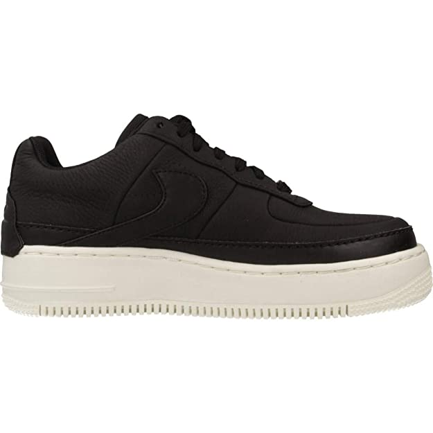 online store dd32e 53444 Nike Baskets W AIR Force 1 Jester XXPRM - Ref. AV3515-001  Amazon.fr   Chaussures et Sacs
