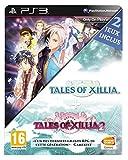 Tales of Xillia 1 et 2