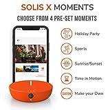 Skyroam Solis X Smartspot | 4G LTE WiFi Mobile