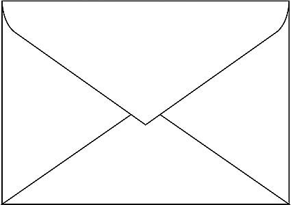 Sigel Du251 Briefumschlag Weiß Din C5 50 Stück Gummiert Amazonde