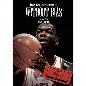 Without Bias movie