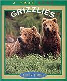 Grizzlies, Emilie U. Lepthien, 0516261002