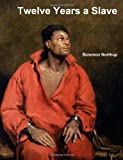 12 Years a Slave, Solomon Northup, 1481979108