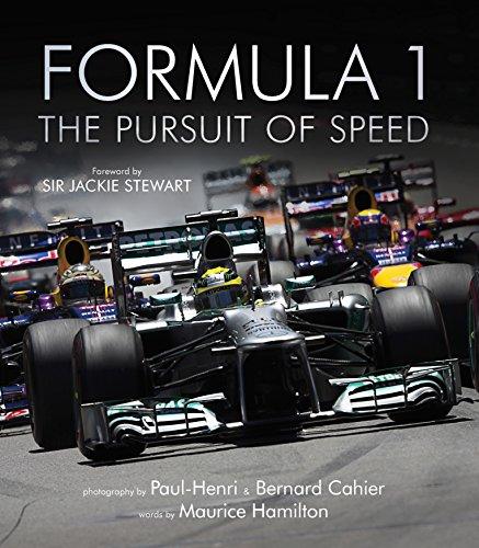 F1 Racing - 8