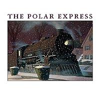 Polar Express Big Book