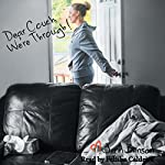 Dear Couch, We're Through! | Jenn Benson