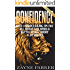 Confidence: Simple Confidence Building Tips That Will Destroy Your Shyness & Help You Become Confident In Any Situation, 3rd Edition (Self-Confidence, ... Anxiety, Confidence, Charisma, Introvert)