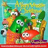 Veggie Tales: A Very Veggie Christmas