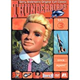 Thunderbirds Set 3