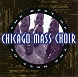 The Best of Chicago Mass Choir