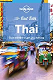Lonely Planet Fast Talk Thai
