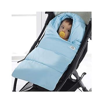 L&Z Saco De Dormir para Bebé, Saco De Dormir para Bebé Cochecito de Dormir ReciéN