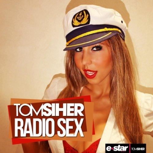Секс на радио