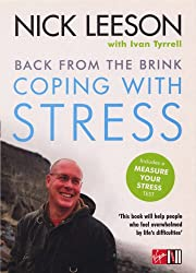 Back from the Brink: Coping with Stress