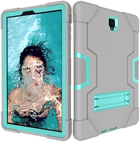 Shockproof Protective Resistant Defende Kickstand product image