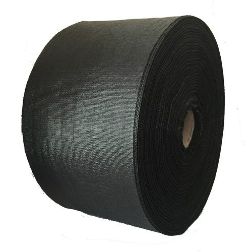 Synturfmats Artificial Grass Joint Tape for conect 2 Pieces of Turf Together No-Adhesive(Need Apply Glue) 8