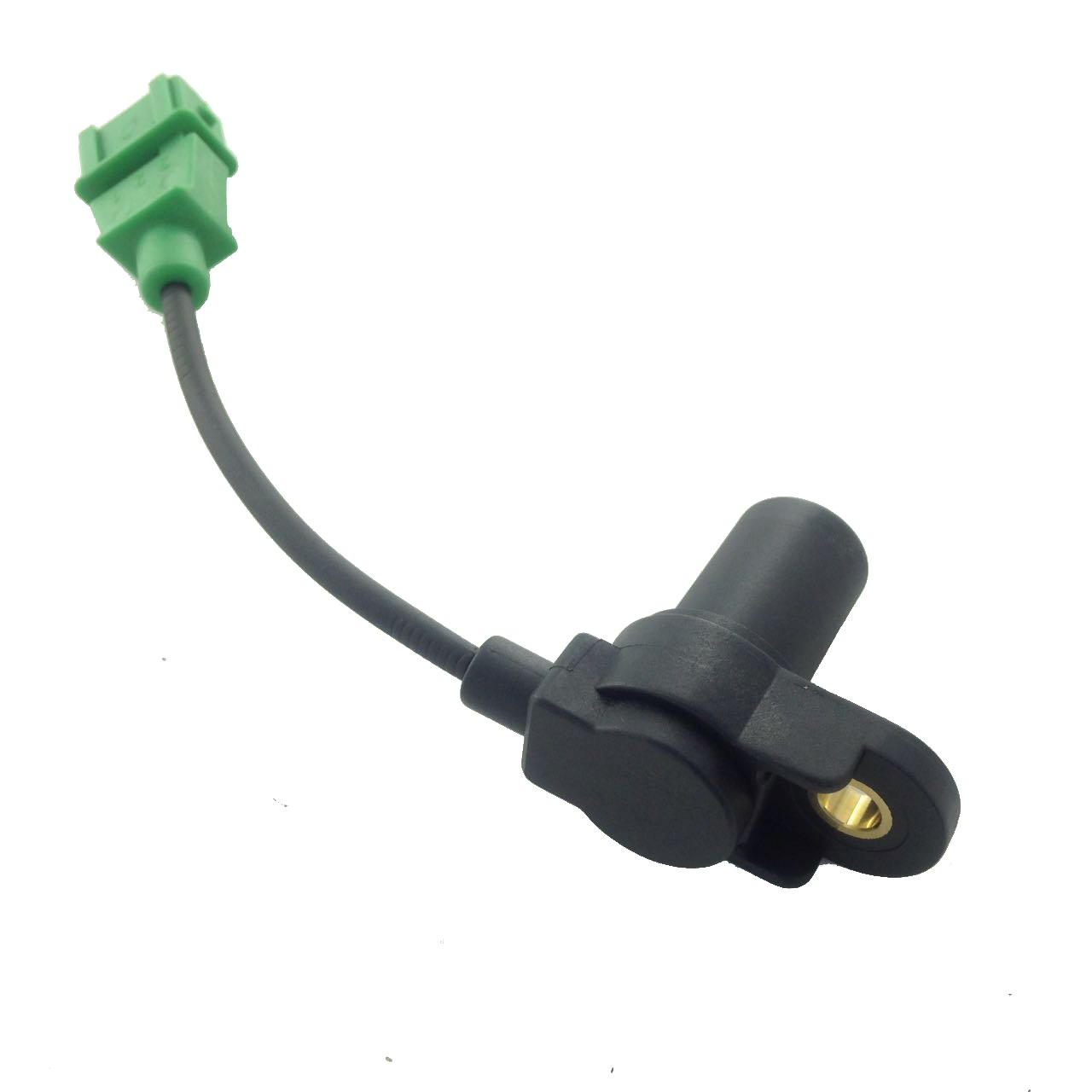MUCO 39350-37110 Original new Camshaft Position Sensor For 99-08 Hyundai Kia